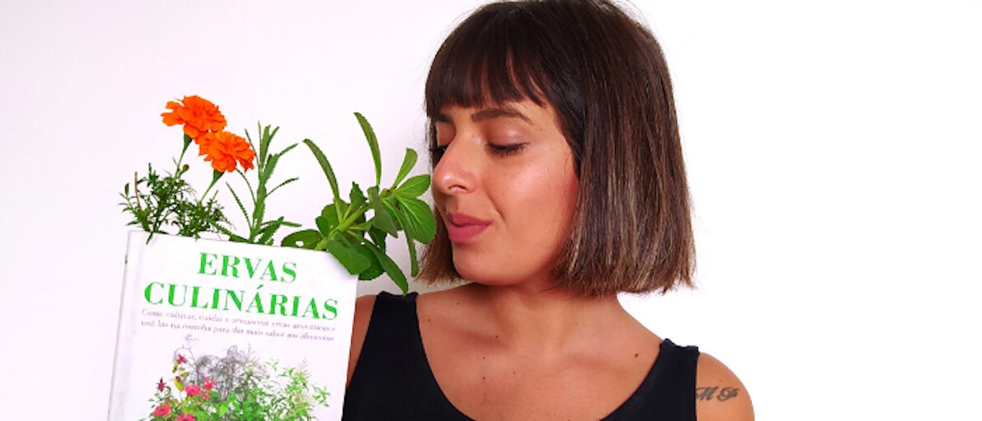 Vegano: 10 Livros Essenciais para Adotar o Veganismo
