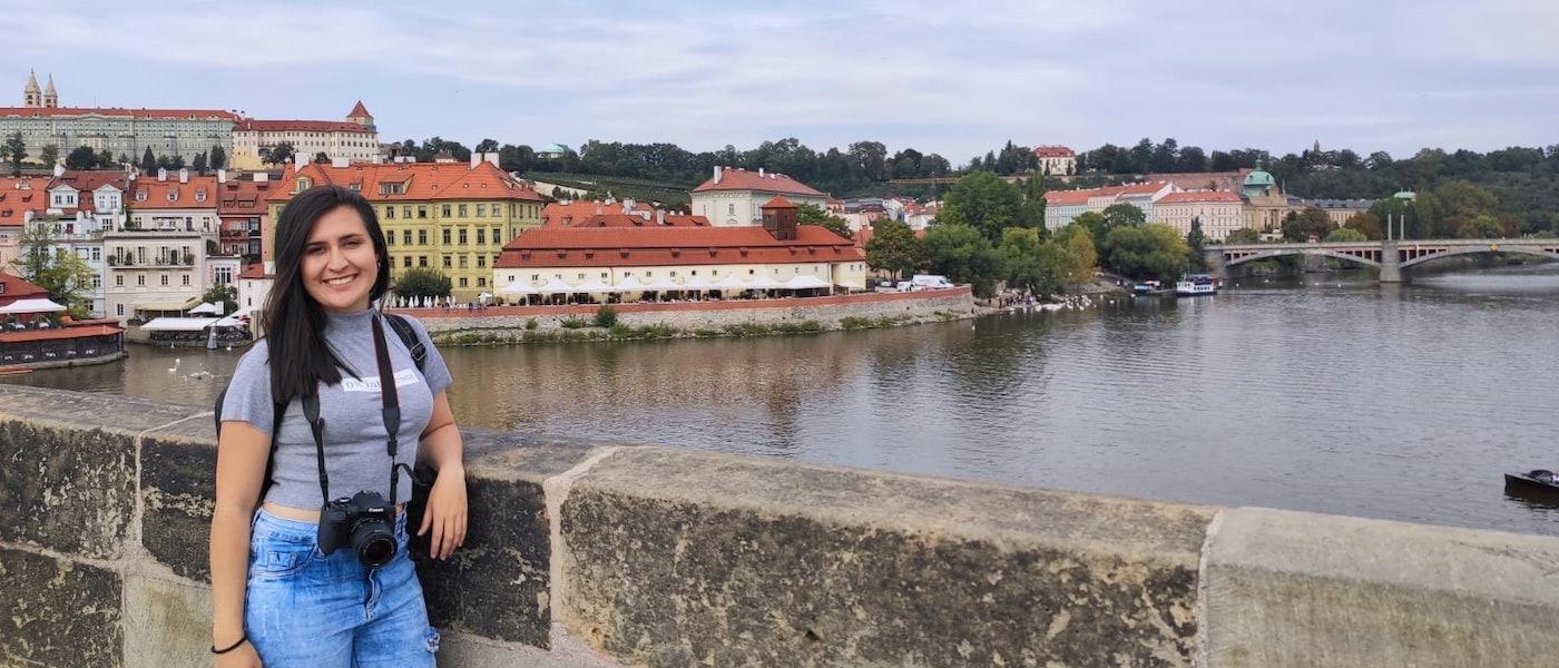 Viagem pela Europa: 10 Produtos que Todo Mochileiro Deveria Ter