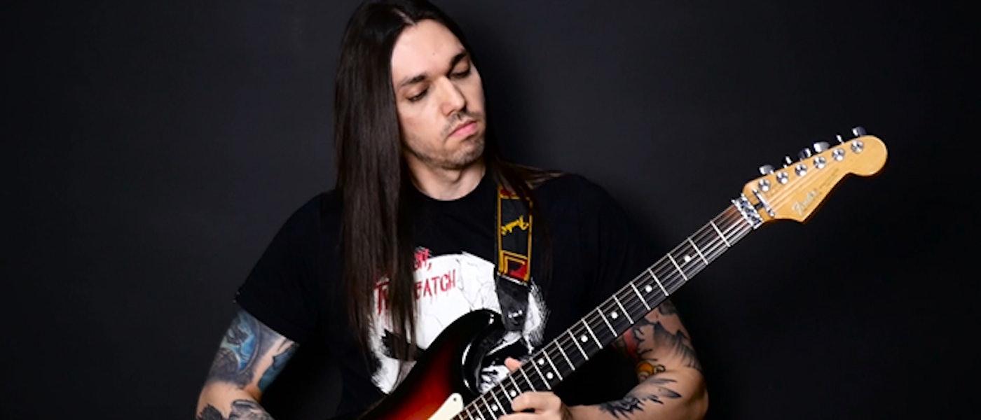 Guitarra: 10 Equipamentos e Acessórios para Guitarristas Iniciantes