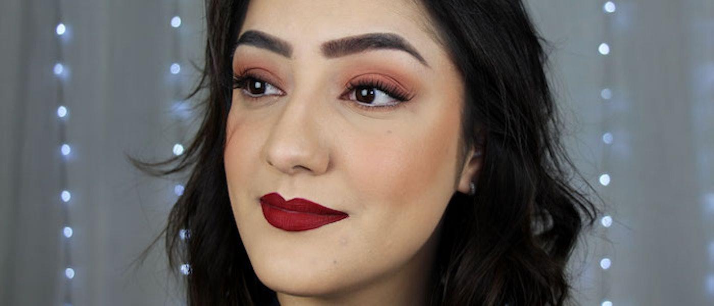 Como Preparar a Pele para Maquiagem: 10 Produtos e um Passo a Passo