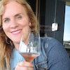 10 Vinhos da Serra Gaúcha para Você Conhecer e Provar