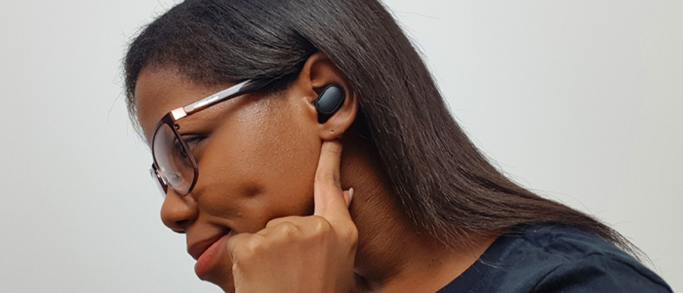 Eletrônicos: 8 Dispositivos de Tecnologia para Facilitar o Dia a Dia