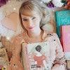 Conheça os 10 Romances Clássicos Indicados pela Natália Amend para Mergulhar na Literatura
