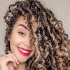 Cuide do Cabelo Cacheado com os 10 Produtos Favoritos da Ivânia Lopes