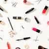 Maquiagem Simples para o Dia: Confira 10 Produtos e um Passo a Passo