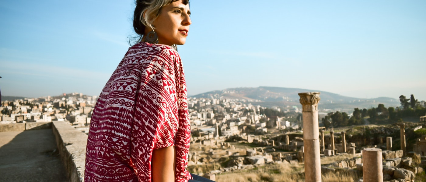 Leve Tudo na Bagagem de Mão com as 10 Dicas de Produtos da Tainá Teles, Travel Blogger