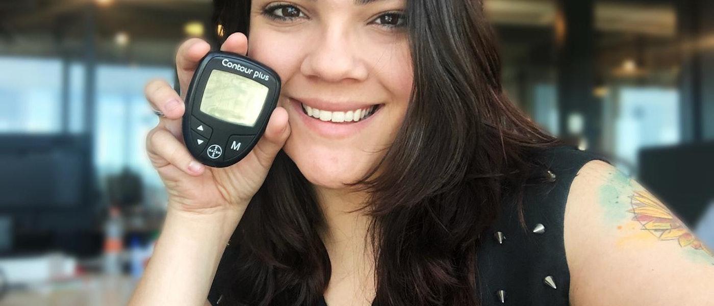 Monte sua Bolsa de Diabetes com 10 Itens Indicados pela Biabética