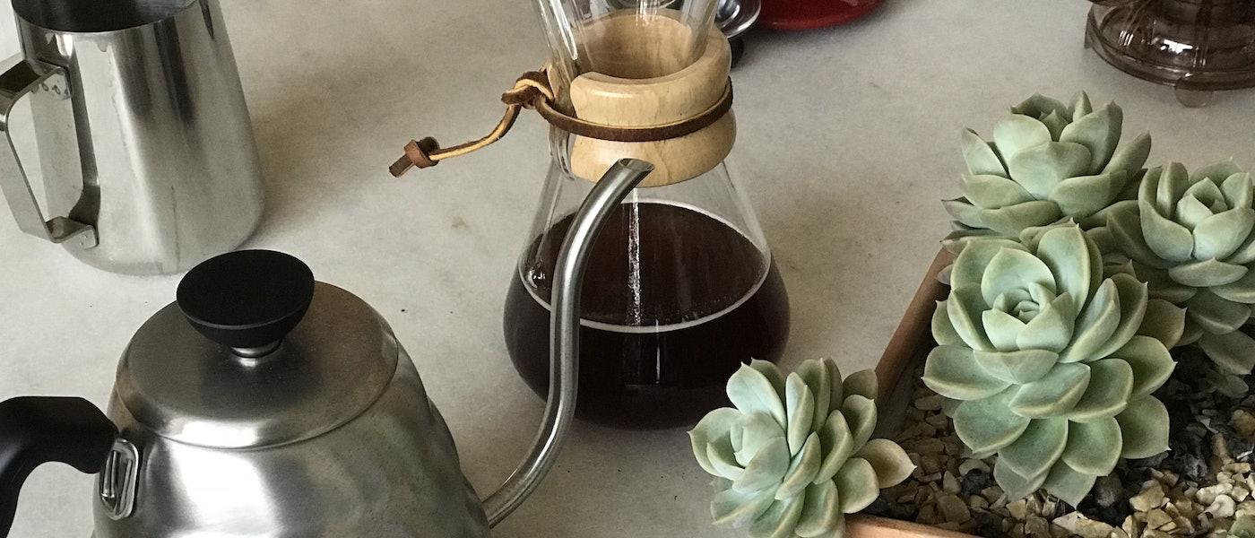 Café: 10 Produtos e Diferentes Métodos para Fazer um Bom Café em Casa