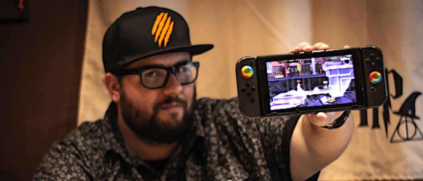 Videogames: 3 Consoles e 9 Jogos para Entrar na Cultura Gamer (Xbox One, PS4 e Nintendo Switch)