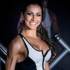 Fisiculturista Revela Lista de Suplementos Favoritos (Whey Protein e outros)