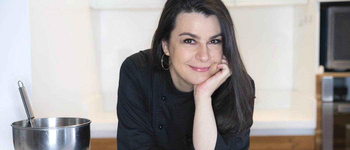 Veja os 10 Utensílios de Cozinha que Todo Confeiteiro Deve Ter, por Paula Cinini