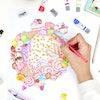 Materiais de Desenho: 10 Itens Para Montar um Kit Básico de Desenho