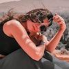 Blogueira de Viajem: Veja 10 Itens para Levar na Mala