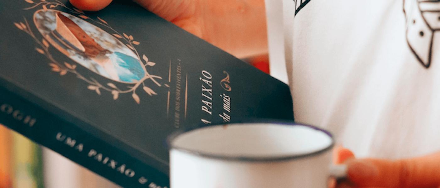 Romances de Época: 10 Livros para Quem Gostou da Série Bridgerton