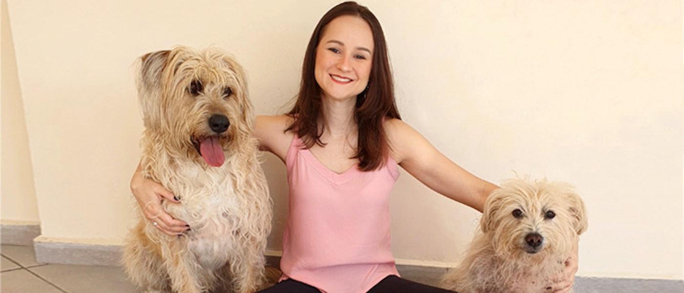 Produtos para Cachorros: 10 Itens para Cuidar do Seu Cão no Dia a Dia