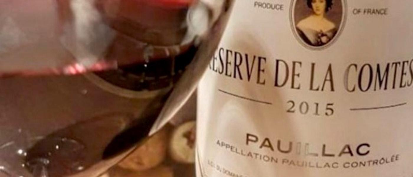 Vinho Francês: Veja 10 Rótulos Fáceis de Encontrar e de Beber