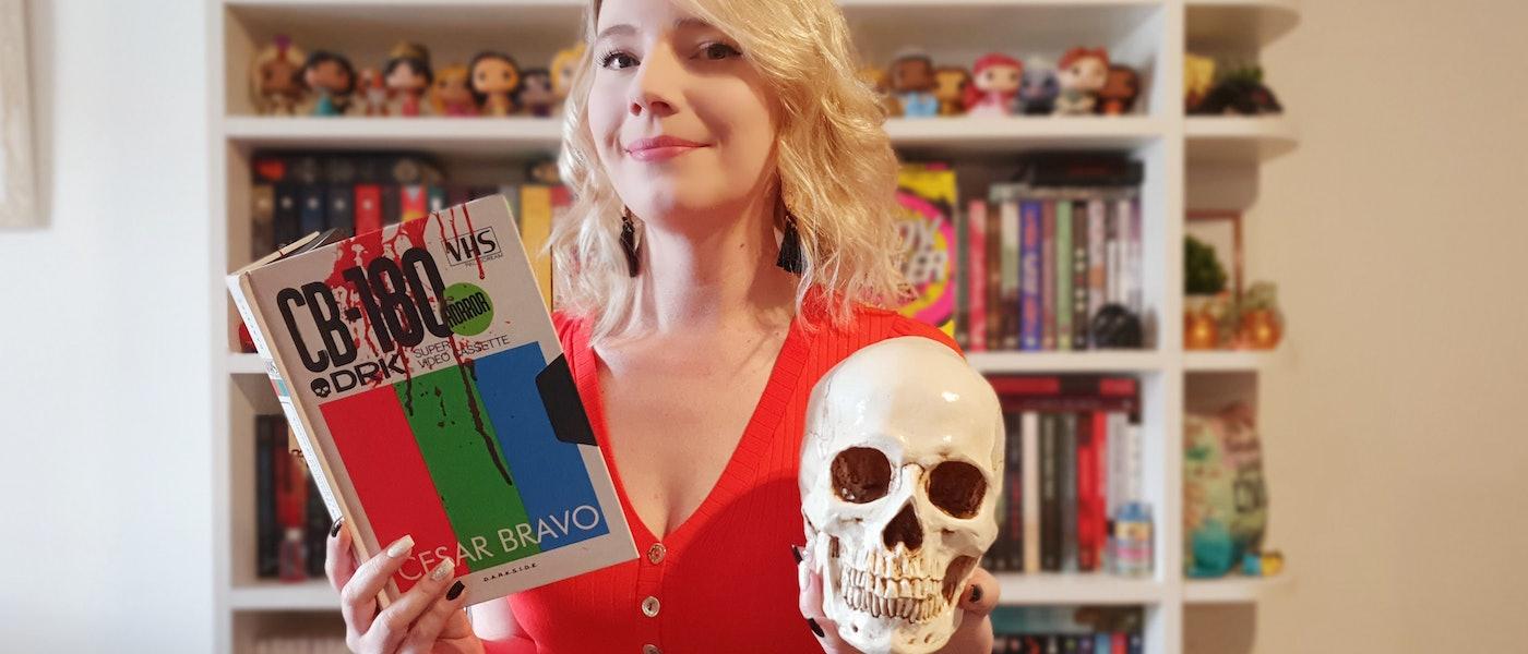 Conheça 13 Livros de Terror e Suspense que Vão te Fazer Dormir com a Luz Acesa