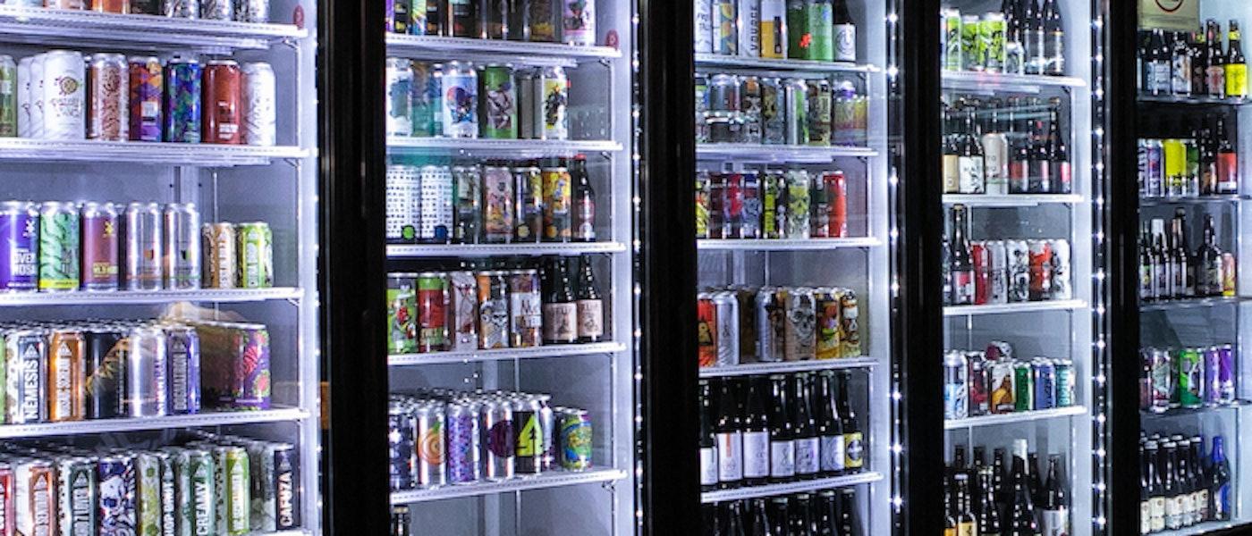 Estilos de Cerveja: 10 dos Principais que Você Precisa Conhecer