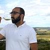 Conheça 10 Vinhos Portugueses para Todos os Bolsos e Gostos
