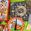 10 Jogos de Tabuleiro para Crianças e para Jogar em Família