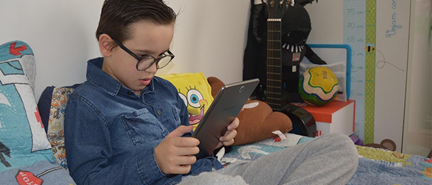 Veja 10 Jogos para Celular e Aplicativos Educativos para Crianças