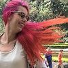 Conquiste o Cabelo Colorido Perfeito com as 10 Dicas de Produtos da Blogueira Iasmim Migueis