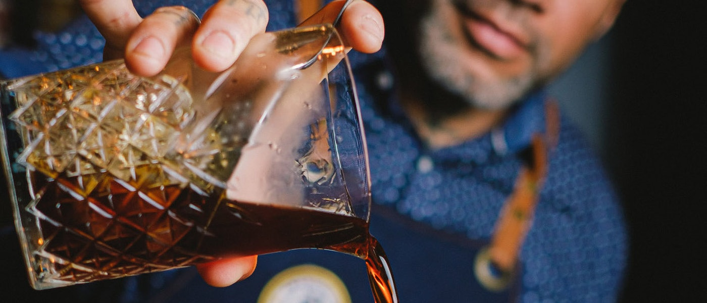 Drinks e Coquetéis: 10 Produtos para uma Experiência de Bar em Casa