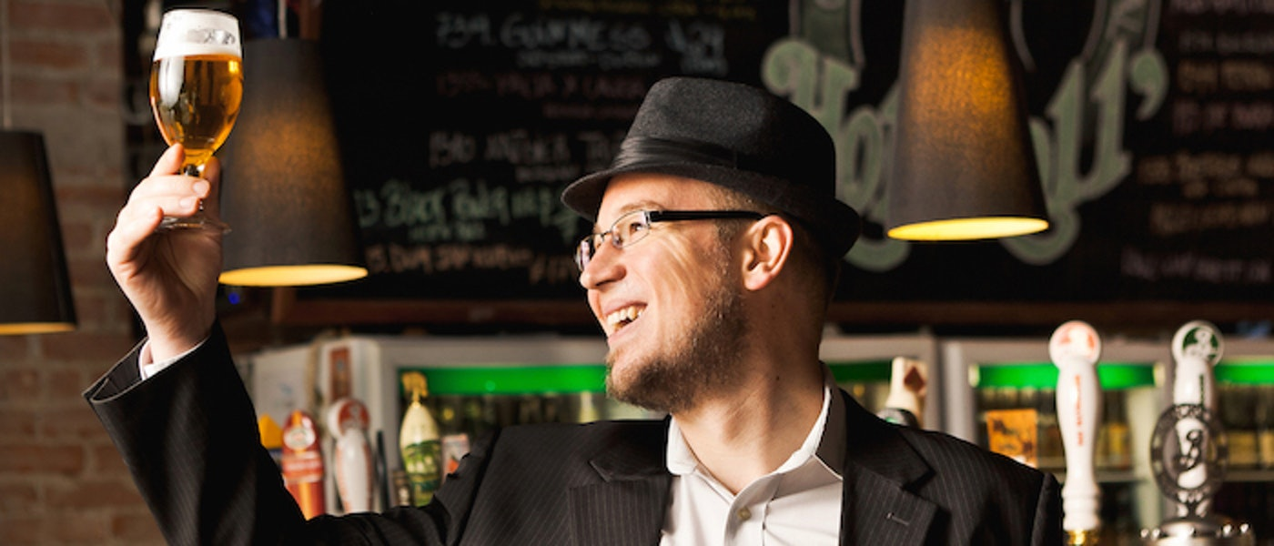 Cervejas Refrescantes: Sommelier Indica 10 Rótulos para o Verão