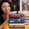 Livros: Conheça 10 Romances Históricos para se Emocionar