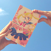 Quadrinhos: Veja 9 Mangás Shoujo de Romance para Ler se Apaixonar
