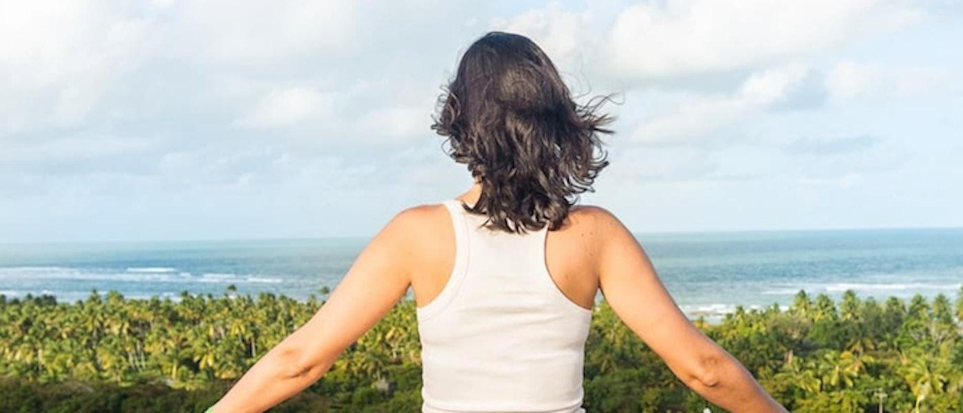 Livros: 10 Títulos para Inspirar Mulheres que Viajam Sozinhas