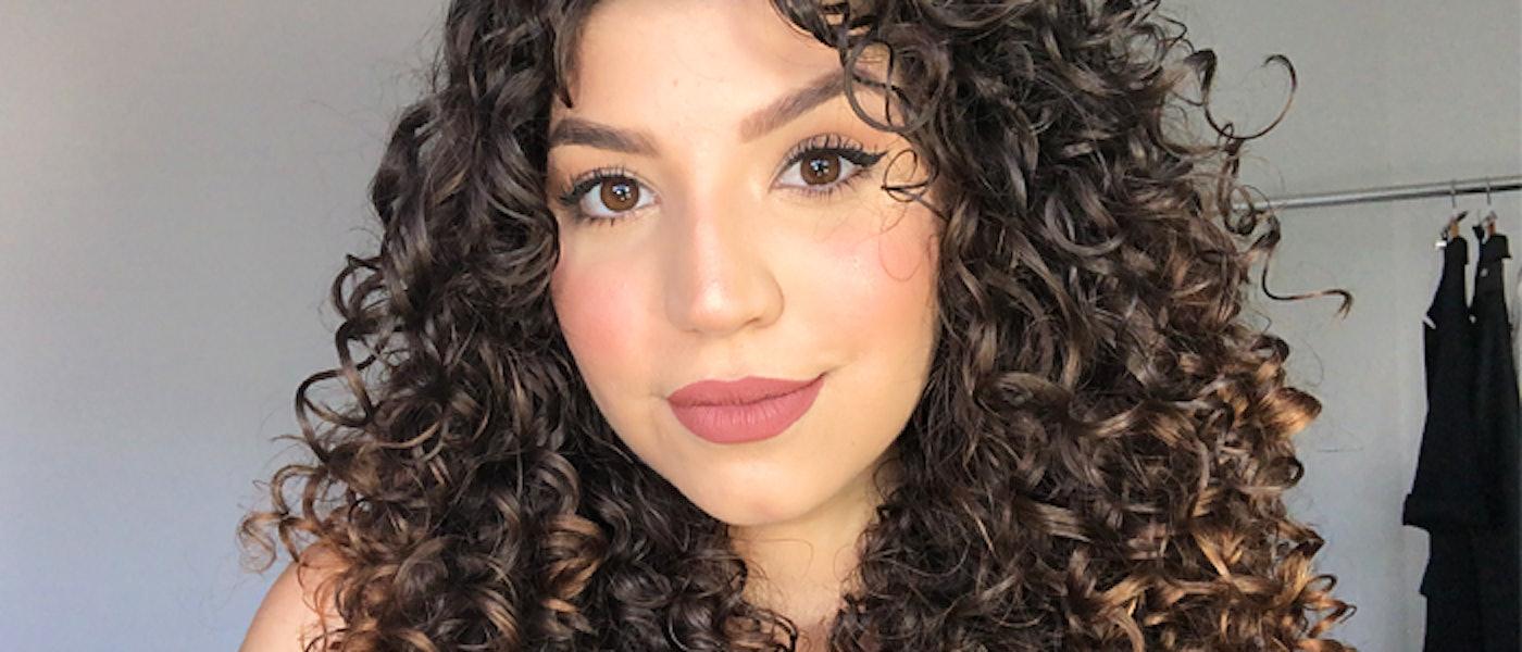 Como Cuidar do Cabelo Cacheado: Jessica Melo Indica 10 Produtos Favoritos