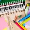 Material Escolar: 13 Dicas de Produtos Com Bom Preço e Qualidade (Faber Castell, Tilibra e mais)