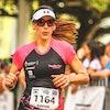 Prepare-se para Correr com os 10 Suplementos Veganos Indicados pela Atleta Karime Kamel