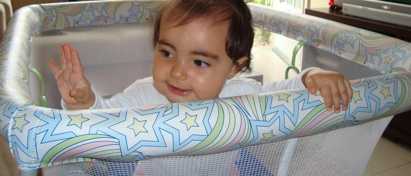 Enxoval de Bebê: Veja 10 Produtos que Vale a Pena Colocar na Lista