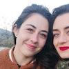Skincare: Cuide da Pele com os 10 Favoritos das Rainhas da Pechincha