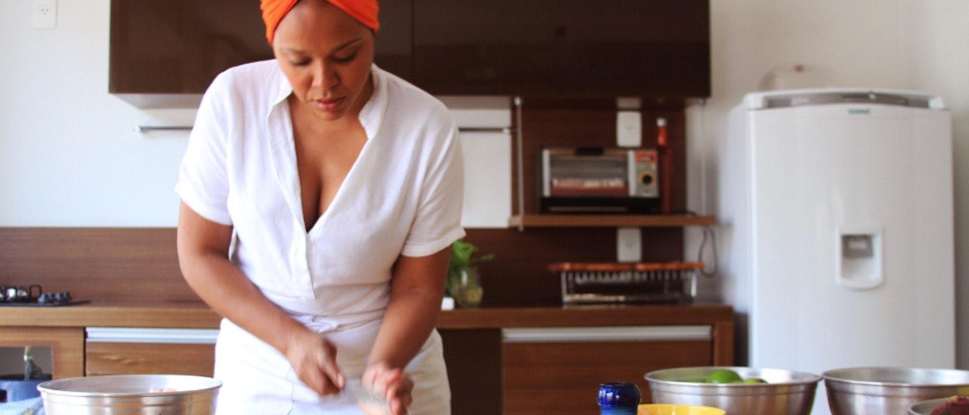 Conheça 14 Panelas Essenciais para Equipar sua Cozinha