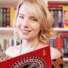 Presenteie uma Criança com um dos 10 Livros Infantis Indicados pela Natália Amend