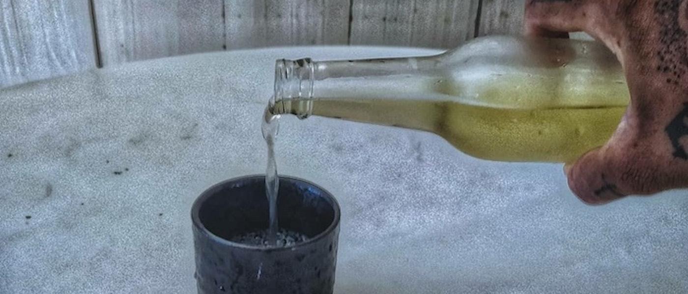 Melhor Água Tônica para Gin e Outros Drinks: Veja 8 Indicações
