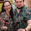 Vinhos Nacionais: 10 Rótulos para Apreciar o Vinho Brasileiro (Espumante, Branco, Rosé e Tinto)
