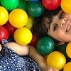 Higiene Infantil: 12 Produtos para o Cuidado Diário com as Crianças