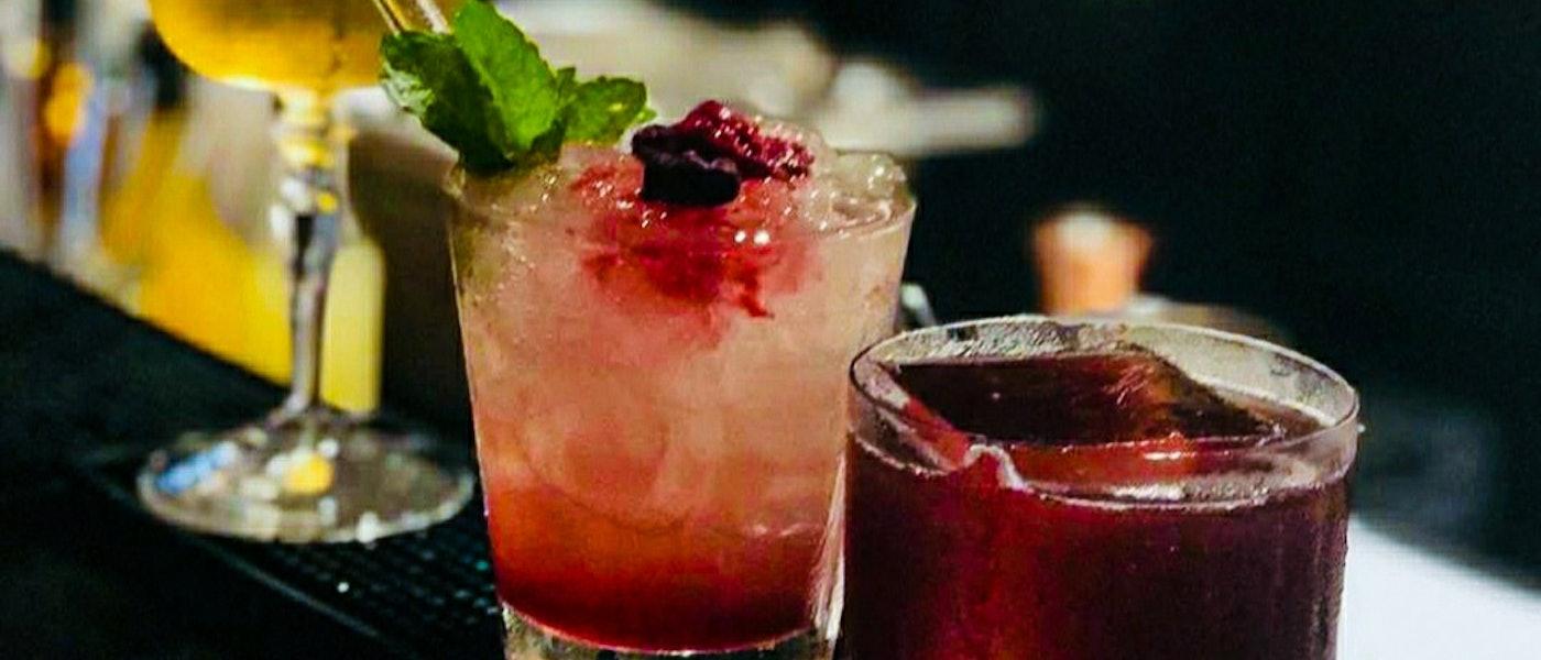 Conheça 10 Licores para Drinks ou para Degustar Puro