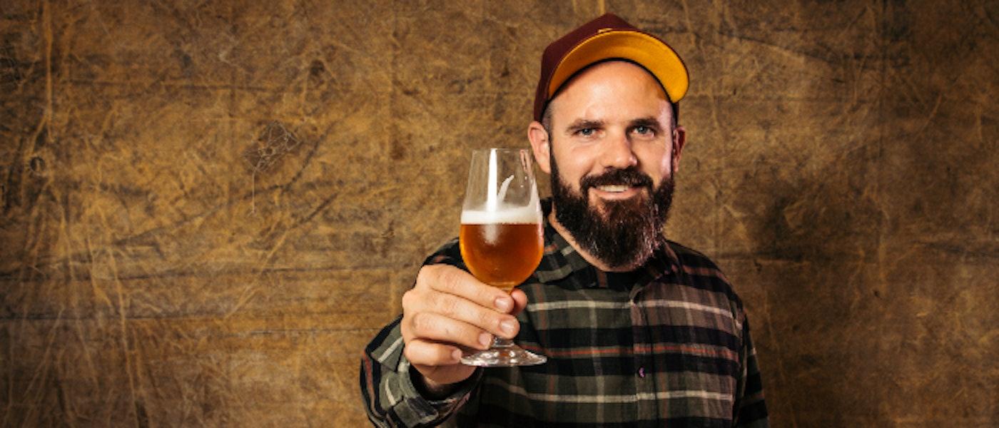 Cerveja Artesanal: Viajante Cervejeiro Indica 11 Rótulos Favoritos