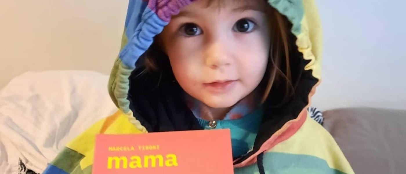 10 Livros Sobre Multiparentalidade (ou Parentalidade Não Heteronormativa) para Expandir a Cabeça