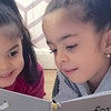 Conheça 9 Livros Infantis Indicados para Crianças a Partir de 1 Ano