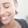 Skincare e Maquiagem: 10 Produtos Multifunções para Ter na Nécessaire sem Gastar Muito