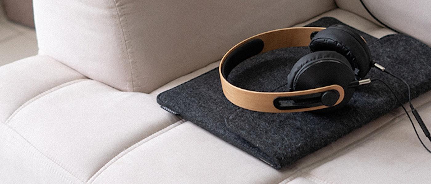 Como Escolher Fone de Ouvido: Veja 10 Modelos para Diferentes Usos