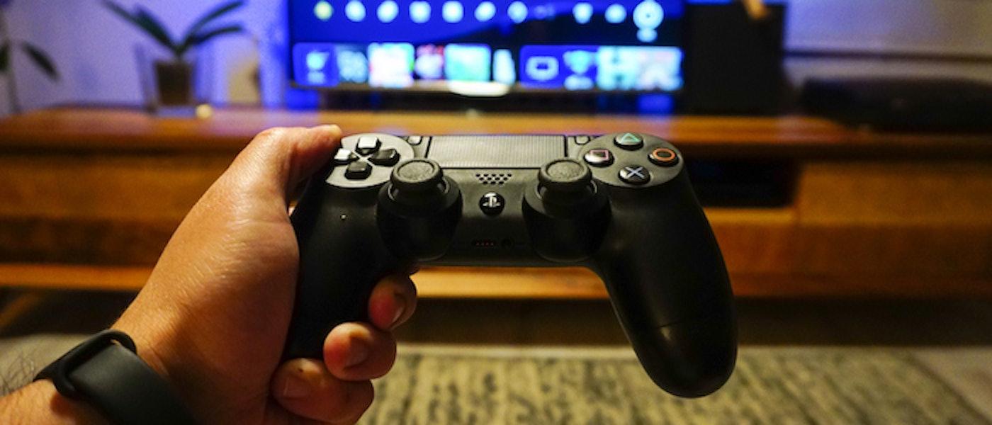 PS4: 10 Jogos para PlayStation 4 que Você Precisa Conhecer