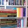 Livros: Conheça 10 Romances de Época para se Apaixonar