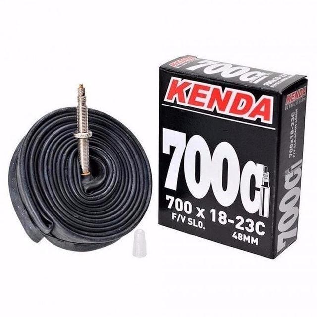 KENDA Câmara de Ar Speed 1